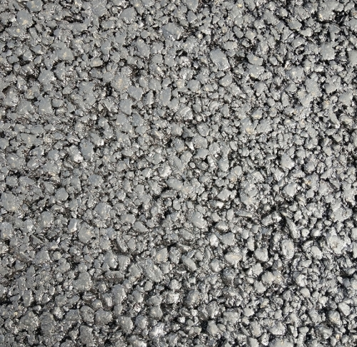 AC-10细粒式沥青混凝土